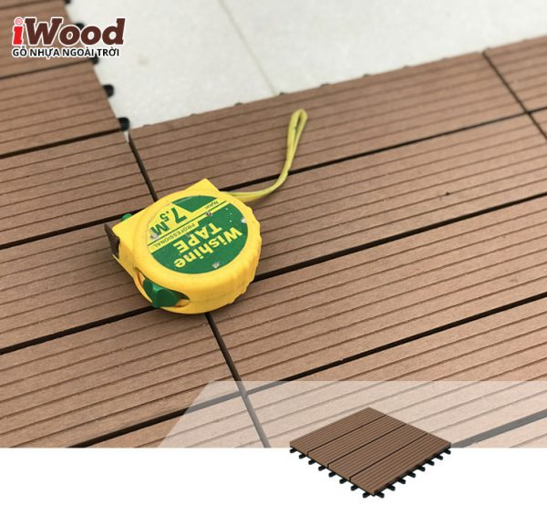 iwood-dt300-300-wood-thi-cong-3