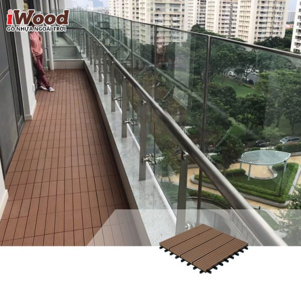 iwood-dt300-300-wood-thi-cong-6