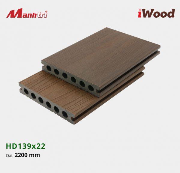iwood-hd139-22-1