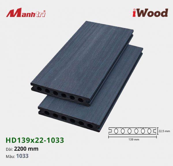 iwood-hd139-22-1033-1