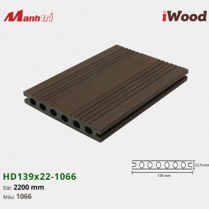 iwood-hd139-22-1066-1