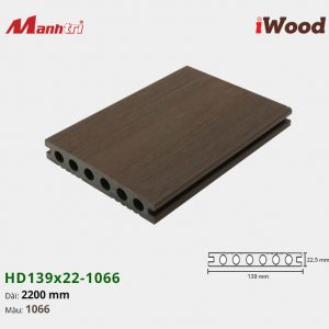iwood-hd139-22-1066-2