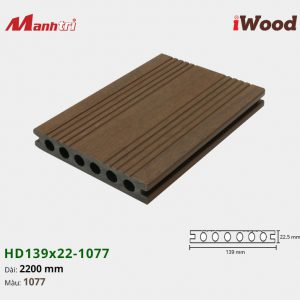 iwood-hd139-22-1077-1