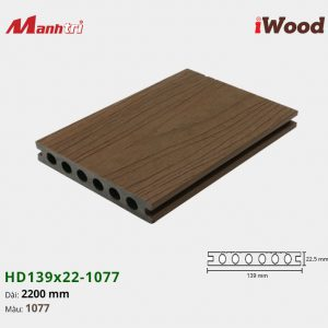 iwood-hd139-22-1077-2