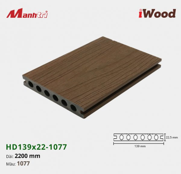 iwood-hd139-22-1077-2