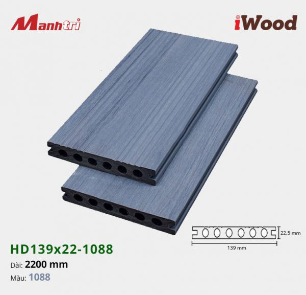 iwood-hd139-22-1088-1