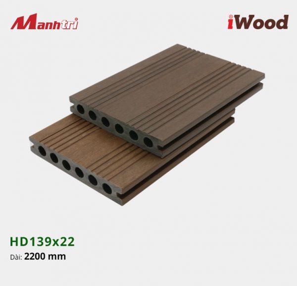 iwood-hd139-22-2