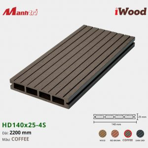 iwood-hd140-25-4s-coffee-1