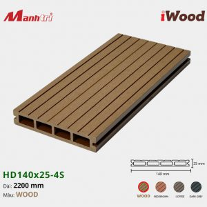 iwood-hd140-25-4s-wood-1
