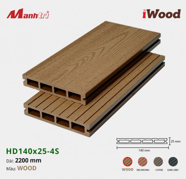 iwood-hd140-25-4s-wood-2