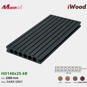 iwood-hd140-25-6r-dark-grey-1