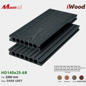 iwood-hd140-25-6r-dark-grey-2