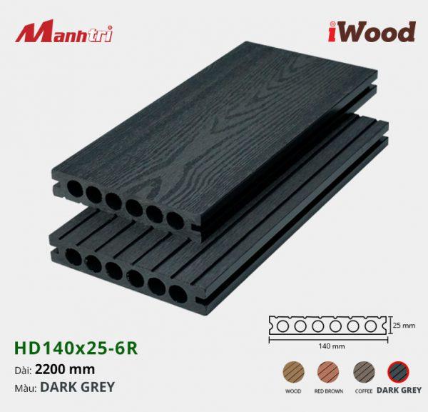 iwood-hd140-25-6r-dark-grey-2