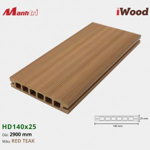 iwood-hd140-25-red-teak-1