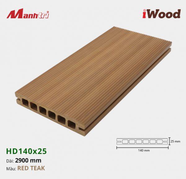 iwood-hd140-25-red-teak-1