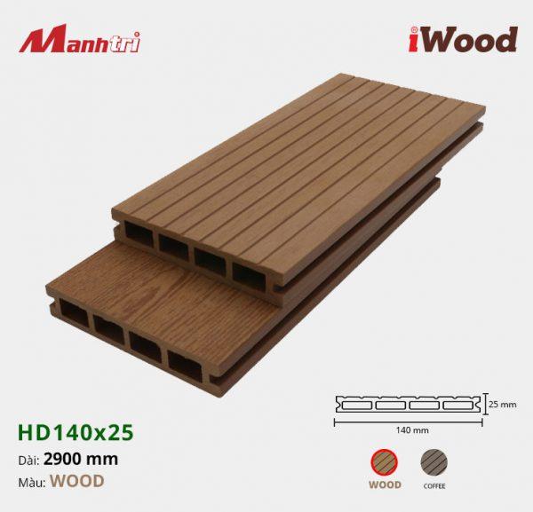 iwood-hd140-25-wood-2