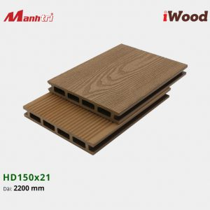 iwood-hd150-21-1