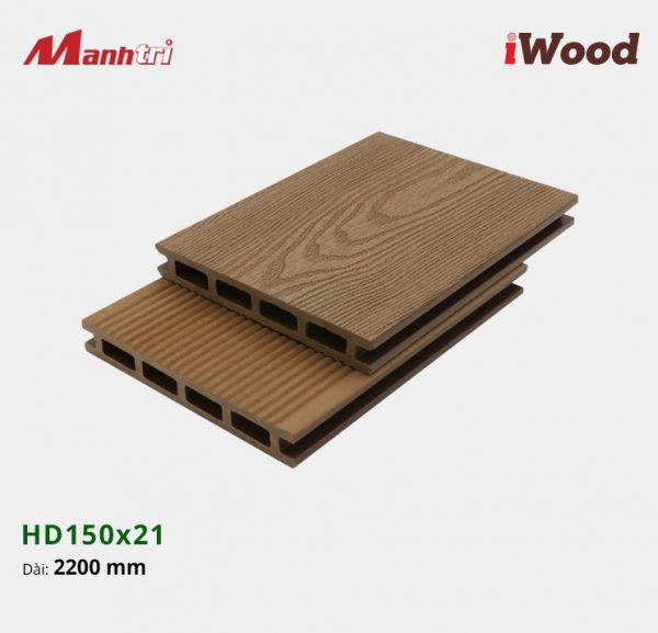 iwood-hd150-21-1
