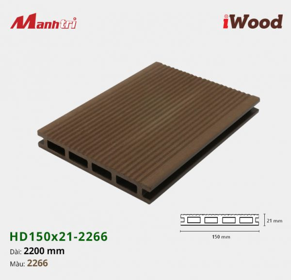 iwood-hd150-21-2266-1