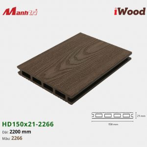 iwood-hd150-21-2266-2