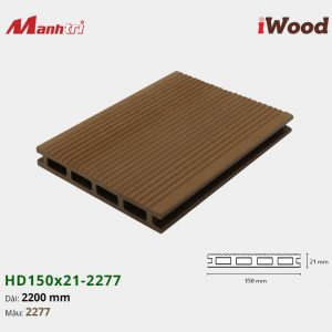 iwood-hd150-21-2277-1