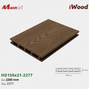 iwood-hd150-21-2277-2