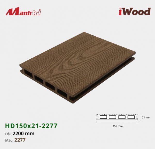 iwood-hd150-21-2277-2
