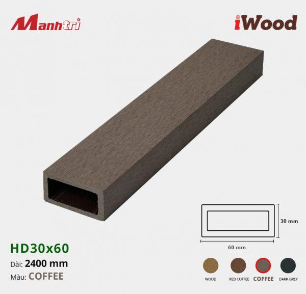 iwood-hd30-60-coffee-1