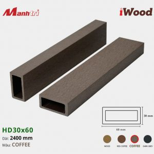 iwood-hd30-60-coffee-2