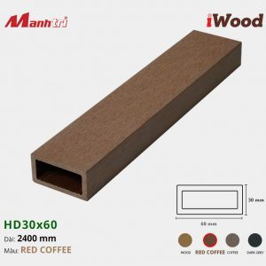 iwood-hd30-60-red-coffee-1-21