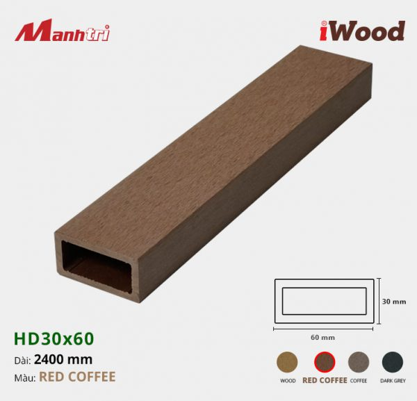 iwood-hd30-60-red-coffee-1-21