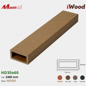 iwood-hd30-60-wood-1