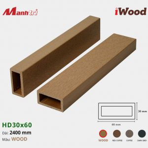 iwood-hd30-60-wood-2