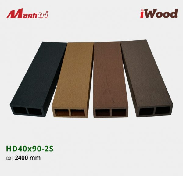 iwood-hd40-90-2s-1