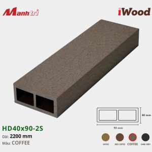 iwood-hd40-90-2s-coffee-1