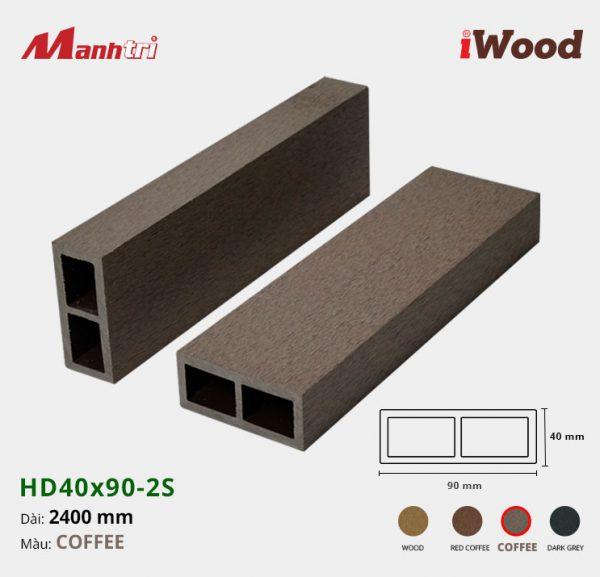 iwood-hd40-90-2s-coffee-2