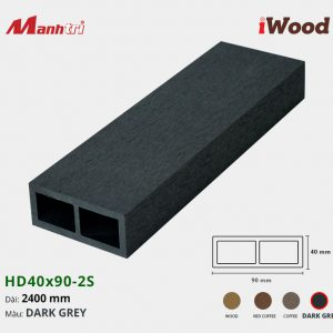 iwood-hd40-90-2s-dark-grey-1