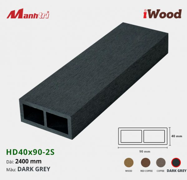 iwood-hd40-90-2s-dark-grey-1