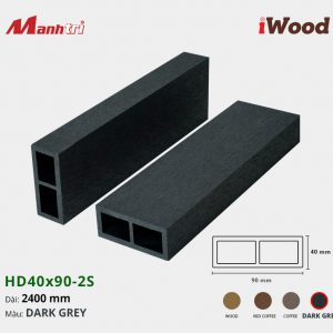 iwood-hd40-90-2s-dark-grey-2