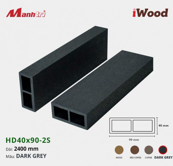 iwood-hd40-90-2s-dark-grey-2
