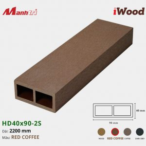 iwood-hd40-90-2s-red-coffee-1