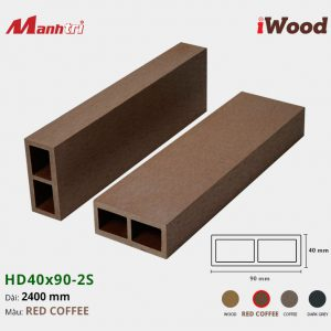 iwood-hd40-90-2s-red-coffee-2