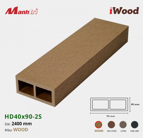 iwood-hd40-90-2s-wood-1