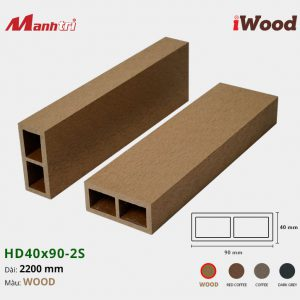 iwood-hd40-90-2s-wood-2