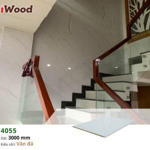 thi công iwood nano 4055-1