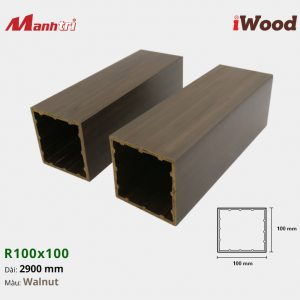 iwood-r100-100-walnut-1
