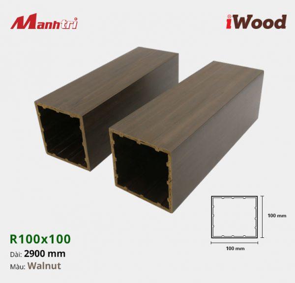 iwood-r100-100-walnut-1