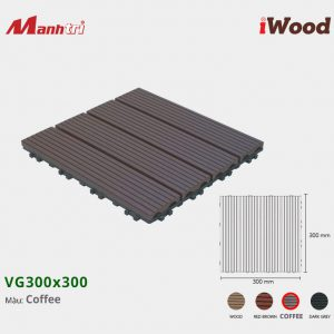 iwood-vg300-300-coffee-1