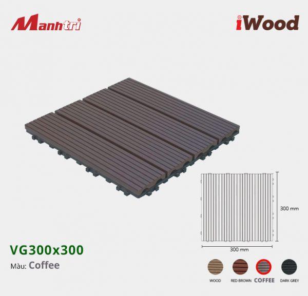 iwood-vg300-300-coffee-1