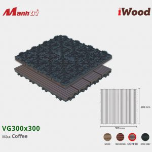 iwood-vg300-300-coffee-2